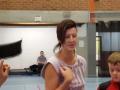 basketschool 009