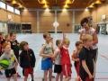 basketschool 011