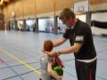 basketschool 012
