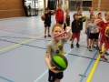 basketschool 014