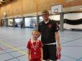 basketschool 016