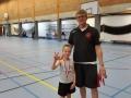 basketschool 017