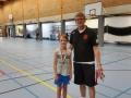 basketschool 018