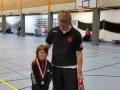 basketschool 019