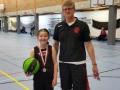 basketschool 021
