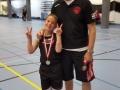 basketschool 022