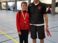 basketschool 023