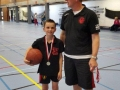 basketschool 024
