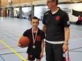 basketschool 025