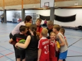 basketschool 029
