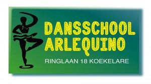 ARLEQUINO dansschool