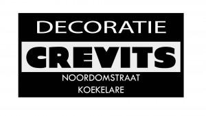 CREVITS nieuw