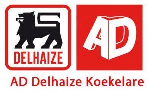 delhaize 2017